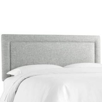 Border Headboard - Skyline Furniture®