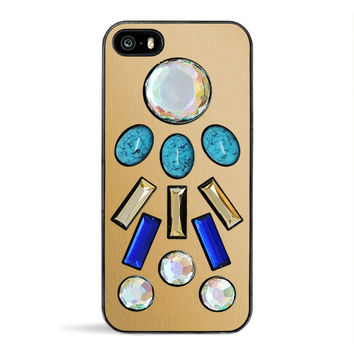 Crystal Dream iPhone 5/5S Case