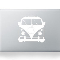 CAR decals macbook stickers macbook mac decal mac sticker apple decal mac skin vinyl mac decals for mac pro /air/ipad/laptop