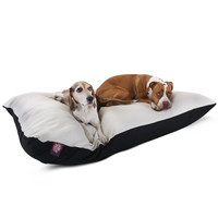 Majestic Pet Rectangular Dog Bed