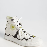 Converse Chuck Taylor® All Star® 'Marimekko' High Top Sneaker (Women) | Nordstrom