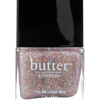 butter LONDON 3 Free Lacquer - Tart with a Heart