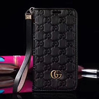 Perfect Gucci Fashion  Phone Cover Case For Samsung s8  s8plus  s9  s9plus note 8 iphone 6 6s 6plus 6s-plus 7 7plus 8 8plus X