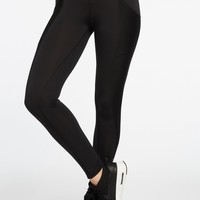 Michi Ignite Leggings
