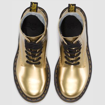 PASCAL | Womens | Official Dr Martens Store - US
