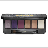 Customizable Eyeshadow Bar Palette - Buxom | Sephora