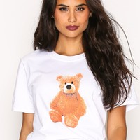 Statement Tee, NLY Trend