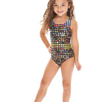 Kids Emoji Sport One Piece