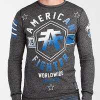 American Fighter Jacksonville Thermal Shirt