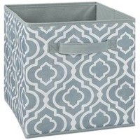 ClosetMaid Fabric Drawer, Iron Gate Grey - Walmart.com
