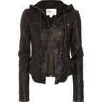 Ever Los Feliz Jacket at Barneys New York