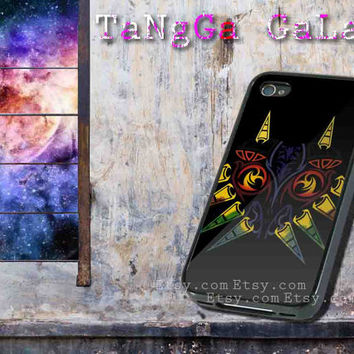 iphone case,Majora Mask,iphone 5 case,iphone 4/4s case,samsung s3,s4 case,accesories,cell phone,hard plastic.
