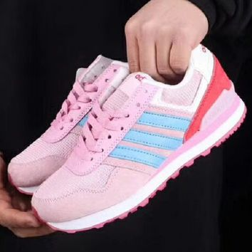 ADIDAS NEO 10K Fashion and leisure sports shoes