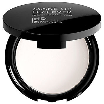 HD Pressed Powder - MAKE UP FOR EVER | Sephora