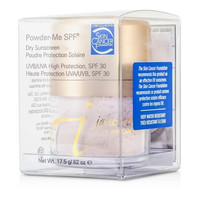 Jane Iredale Powder Me Spf Dry Sunscreen Spf 30 - Translucent --17.5g-0.62oz By Jane Iredale