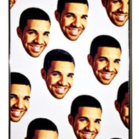 DRAKE IPHONE CASE - PREORDER