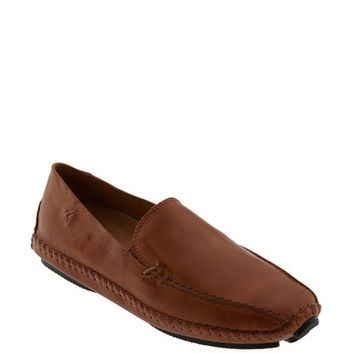 Women's PIKOLINOS 'Jerez' Loafer