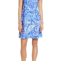 Lilly Pulitzer® Margot Shift Dress | Nordstrom