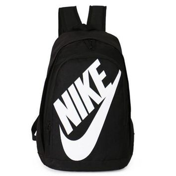 ONETOW NIKE Fashion Sport Daypack Bookbag Shoulder Bag Travel Bag School Backpack Day-First?