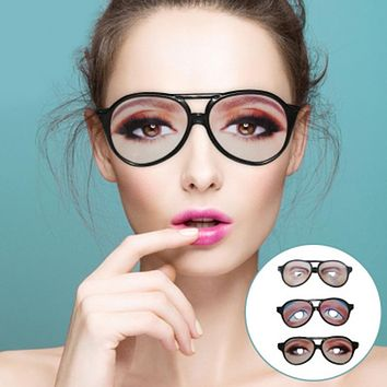 1 Pc Extremely Funny Glasses