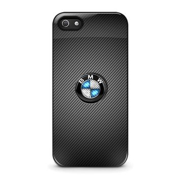 BMW 3 iPhone 5 / 5S / SE Case Cover