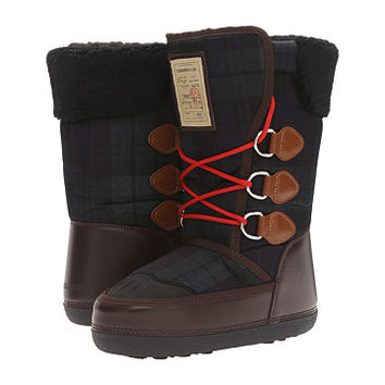 DSQUARED2 Snow Boot