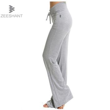 High Quality Home Pants in Women's Sleep Bottoms