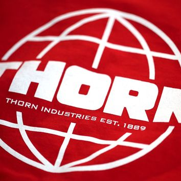 Thorn Industries - Regular T-shirt (SALE)