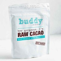 Buddy Scrub- Assorted One