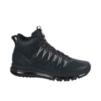 Nike Air Max Graviton Men's Boot Size 11.5 (Black)