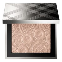 Burberry Beauty Fresh Glow Highlighter | Nordstrom