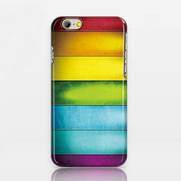 color texture iphone 6/6S plus cover,iphone 6/6S case,fashion iphone 4s case,vivid texture iphone 5c case,iphone 5 case,personalized iphone 4 case,5s case,samsung s4 case,s3 case,gift galaxy s5 case,samsung Note 2,colorful samsung Note 3 Case,color Note