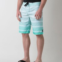 Hurley Burnt Boardshort