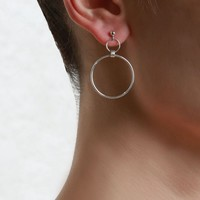 Petite Grand Midsummer Earrings