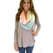 Galloway Light Brown Long Sleeve Piko