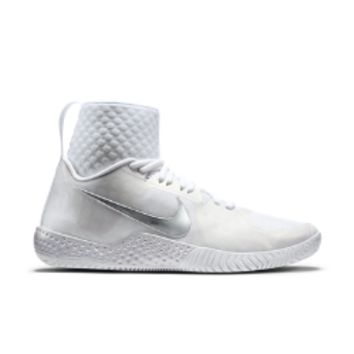 Nike NikeCourt Flare Women's Tennis Shoe