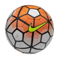 Nike Catalyst Soccer Ball Size 5 (White)