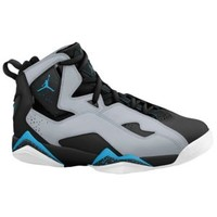 Jordan True Flight - Men's