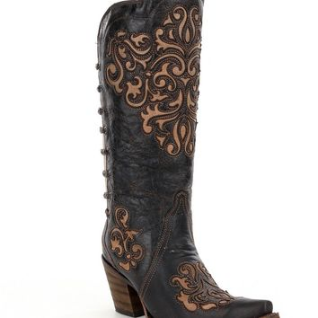 Corral Boots | Dillards