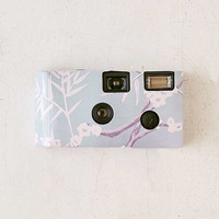 Disposable Camera | Urban Outfitters
