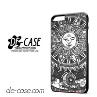 Sun And Moon DEAL-10251 Apple Phonecase Cover For Iphone 6/ 6S Plus