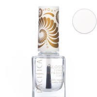 7 Free Top & Base Coat