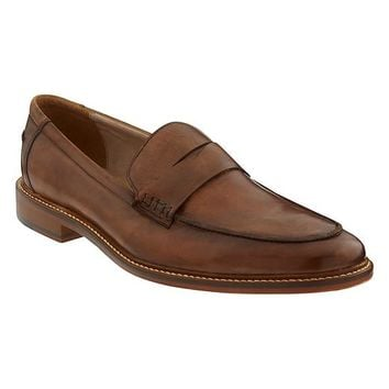 Banana Republic Mens Paul Loafer