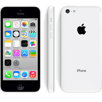 whiteiphone5c - Google Search