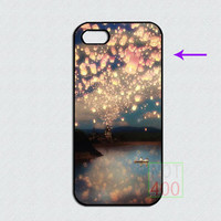 Dec new iphone case Samsung case -Disney Tangled iphone 4 4s 5 5s 5c case samsung galaxy s2 case galaxy s4 case galaxy s3 case