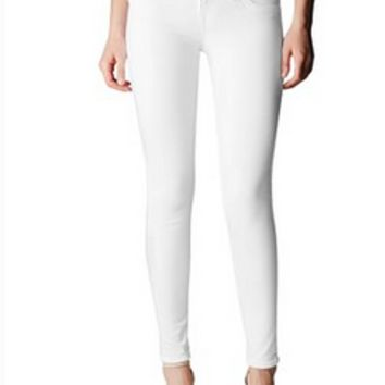 True Religion Casey Skinny Core