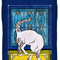 My Brother From Another Mother Duvet Cover for Sale by Dora Hathazi Mendes
