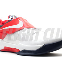 "zoom kd 4 ""usa"" 
