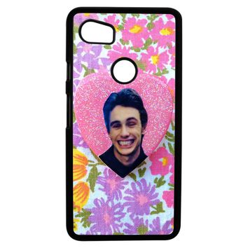 James Franco Freak And Geeks Google Pixel 2XL Case