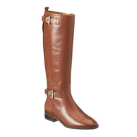 Riding Boots | Bringit Riding Boots | Nine West